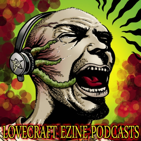 Lovecraftpodcast-2