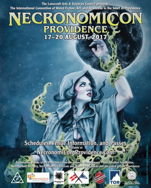 NecronomiCon-Providence-Convention-August-17-20-2017