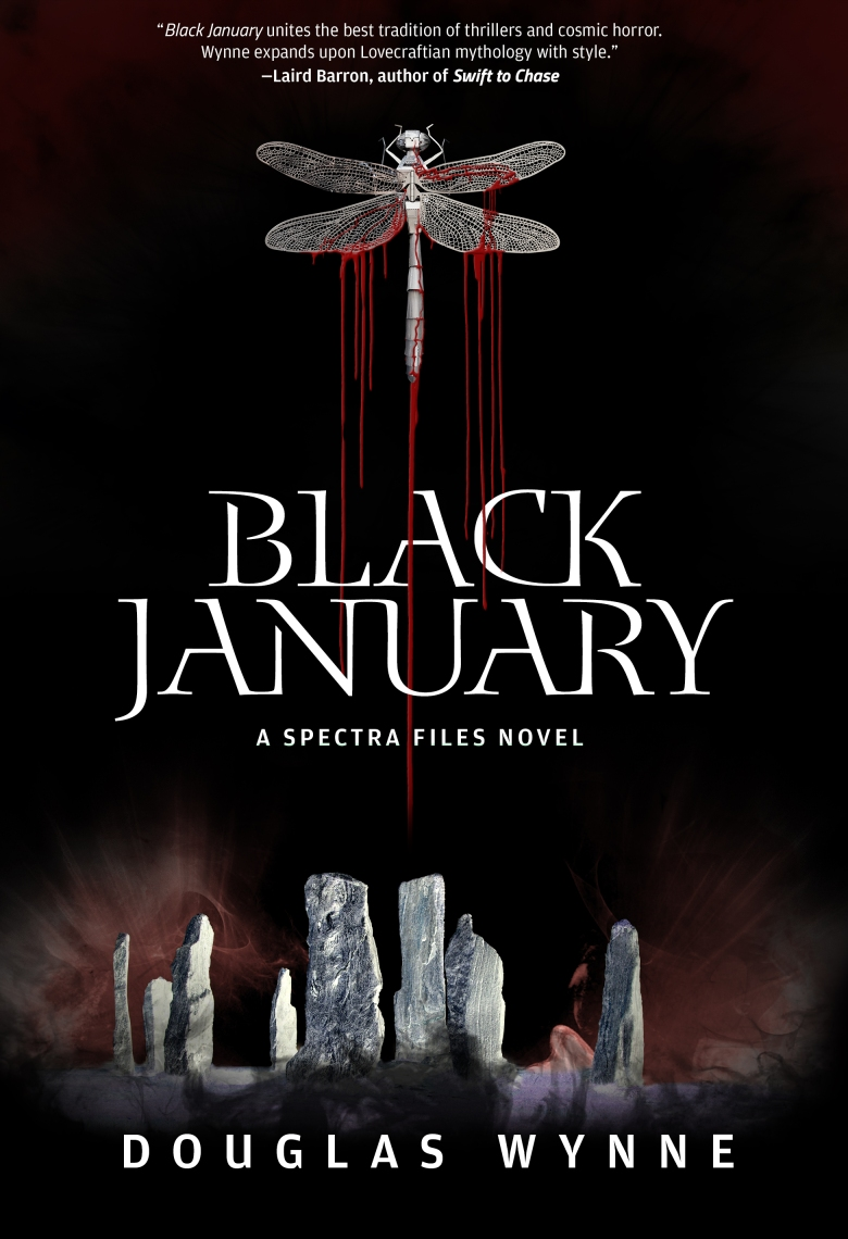 Black January_0000_with text