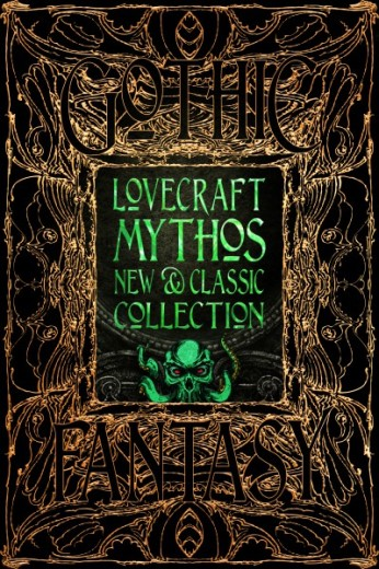 lovecraft-mythos-new-&-classic-collection-ISBN-9781839642357.0
