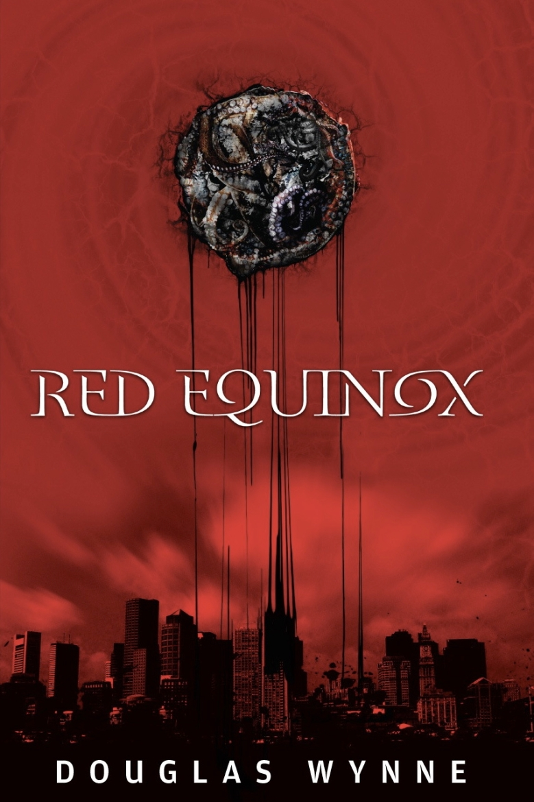 RedEquinoxFrontCover