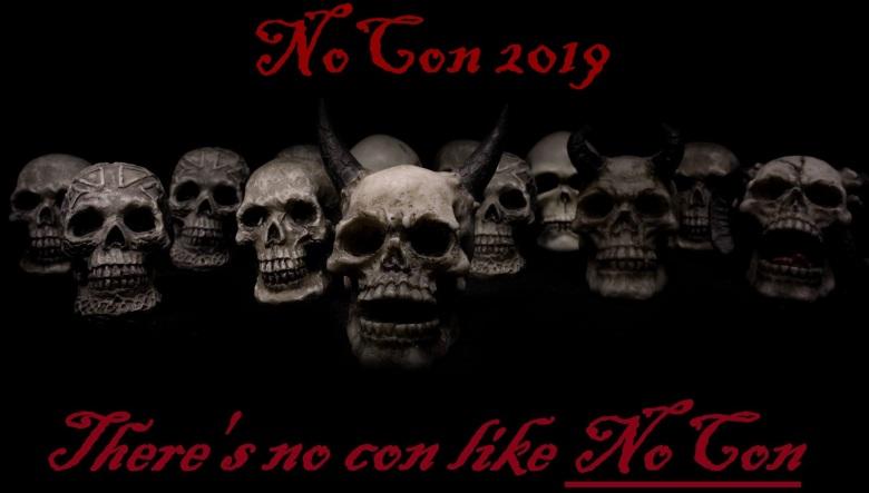 NoCon2019