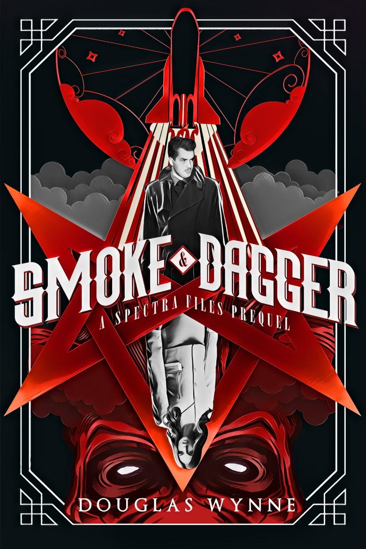 Smoke & Dagger - Final